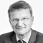 Hermann Stapenhorst