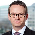 Nils Krause