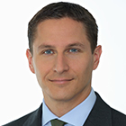 Jörg Rhiel