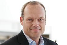 Teilzeit in Vallendar: Tobias Haar, Chefsyndikus bei Gameforge, absolviert den MBA an der WHU.