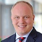 Michael Krömker