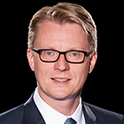 Sascha Leske