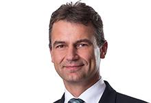Sucht das Berater-Gen: Michael Wagner von Sonntag & Partner.