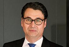 Sieht Salary-Partner als wichtige Säule des Erfolgs: Markus Künzel von Beiten Burkhardt.