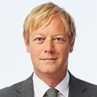 André Eggert