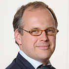 Boris Kreye