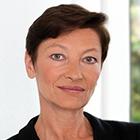 Anne Wehnert