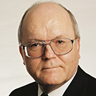 Siegfried Broß