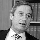 Albrecht Tintelnot
