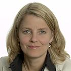 Kerstin Pallinger