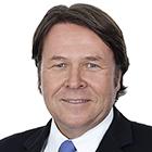 Dirk Eichelbaum