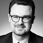Thomas Görgemanns