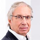 Paul Hertin