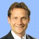 Marc-Holger Kotyrba