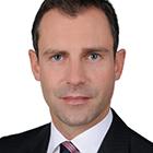 Florian Biesalski