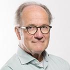 Eberhard Kempf