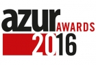 azurAwards2016