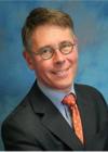 Dr. Marc Reysen