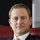 Oliver Vollstädt
