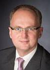Bild von Prof. Dr. Tim O. Vogels