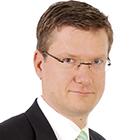 Matthias Hirschmann