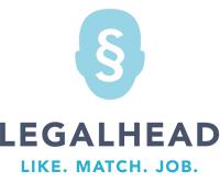 Legalhead
