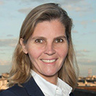 Bettina Knötzl