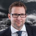 Christian Öhner