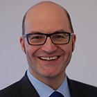 Markus Hössle