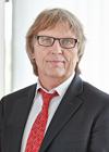 Foto von Prof. Dr. Ulrich Sommer
