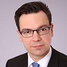 Torsten Wielsch