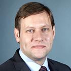 Thorsten Volz