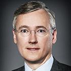 Philipp von Ilberg