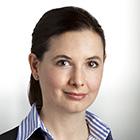 Marion Fetzer