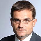 Jürgen Frodermann