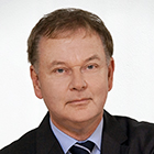 Ulrich Jüngst
