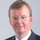 Christian von Lenthe