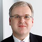 Jörn Westhoff