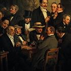 Club der Ratlosen