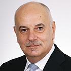 Martin Bechtold