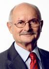 Bild von Dr. Eberhard Braun