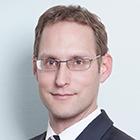 Martin Obermüller