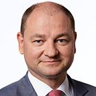 Andreas Ziegenhagen