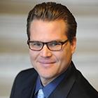 Gerrit Hölzle