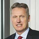 Konstantin Heitmann