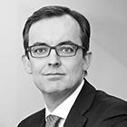 Joachim Gores