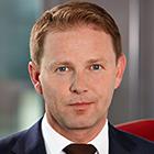 Markus Janko
