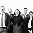 Chatham Partners