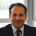 Robert Hayer
