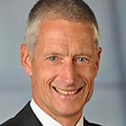 Volker Kullmann
